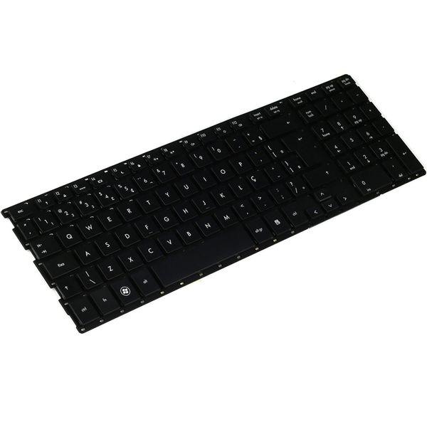 Teclado-para-Notebook-HP-Probook-4750S-1