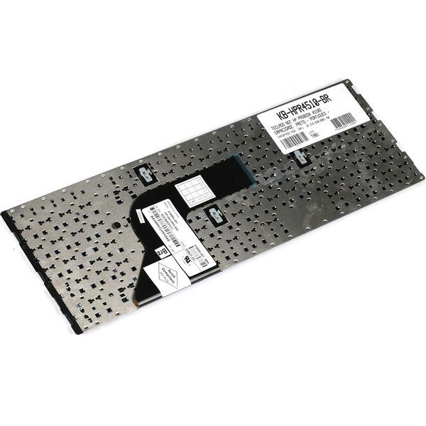 Teclado-para-Notebook-HP-Probook-4750S-2
