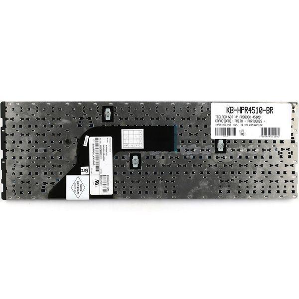 Teclado-para-Notebook-HP-Probook-4750S-4
