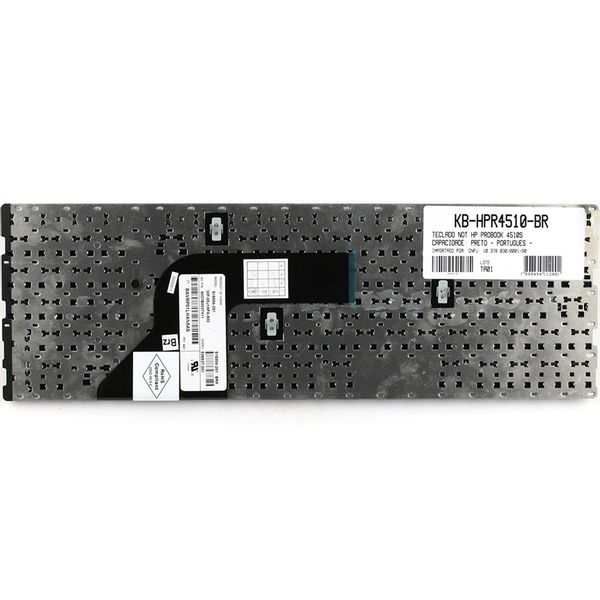 Teclado-para-Notebook-HP---V101828AS1-4