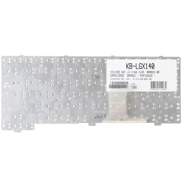 Teclado-para-Notebook-LG-XB140-1