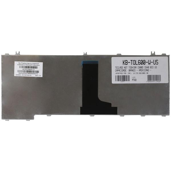 Teclado-para-Notebook-Toshiba-Satellite-L600-1