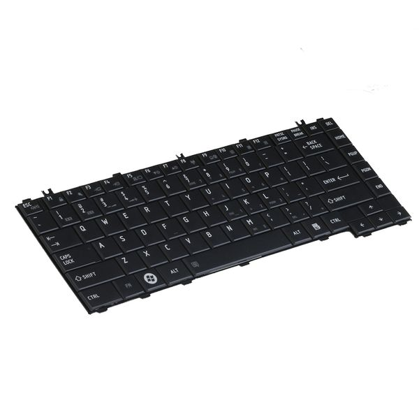 Teclado-para-Notebook-Toshiba-Satellite-L630-1