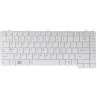 Teclado-para-Notebook-Toshiba-Satellite-L645D-1
