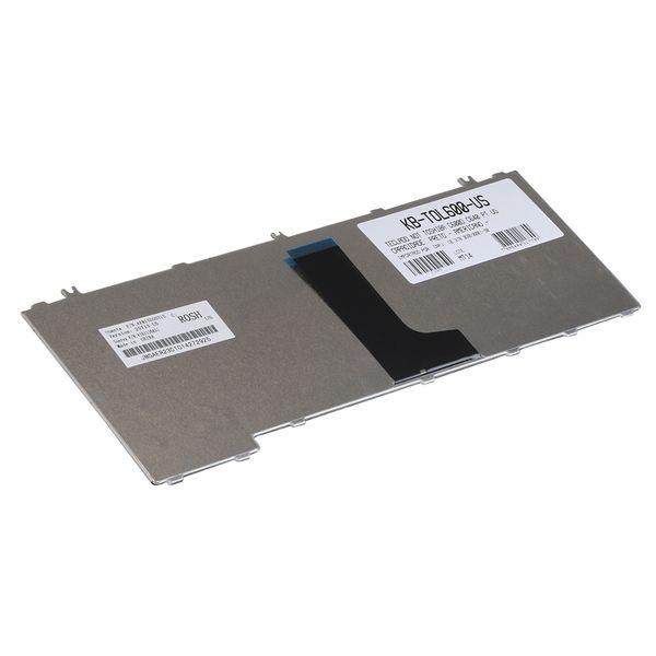 Teclado-para-Notebook-Toshiba-Satellite-L730-1