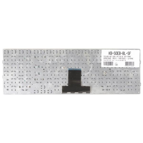 Teclado-para-Notebook-KB-SOEB-BL-SF-2