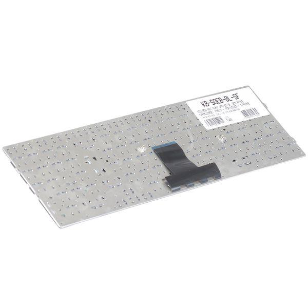 Teclado-para-Notebook-KB-SOEB-BL-SF-4