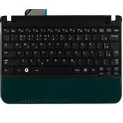 Teclado-para-Notebook-KB-SAN210-G-1