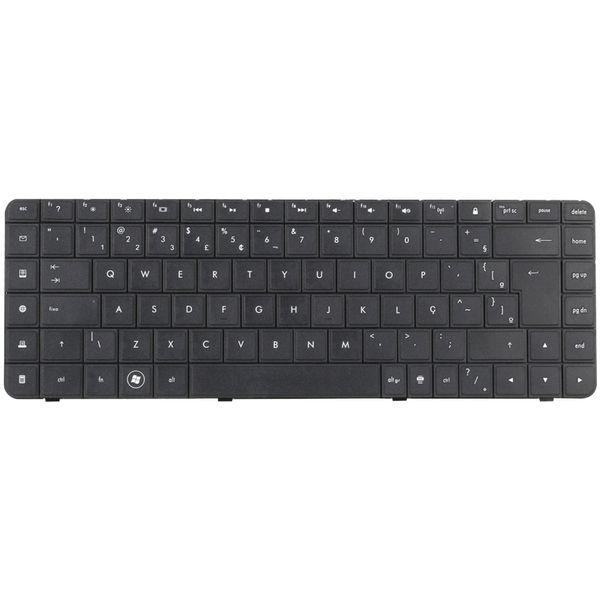 Teclado-para-Notebook-HP---9Z-N4SSF-11D-1