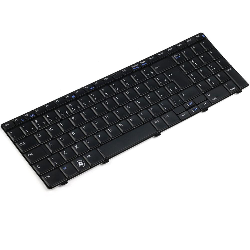 Teclado-para-Notebook-Dell---0460Y1-1