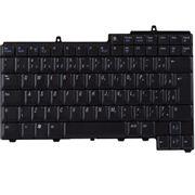 Teclado-para-Notebook-Dell---0UD411-1
