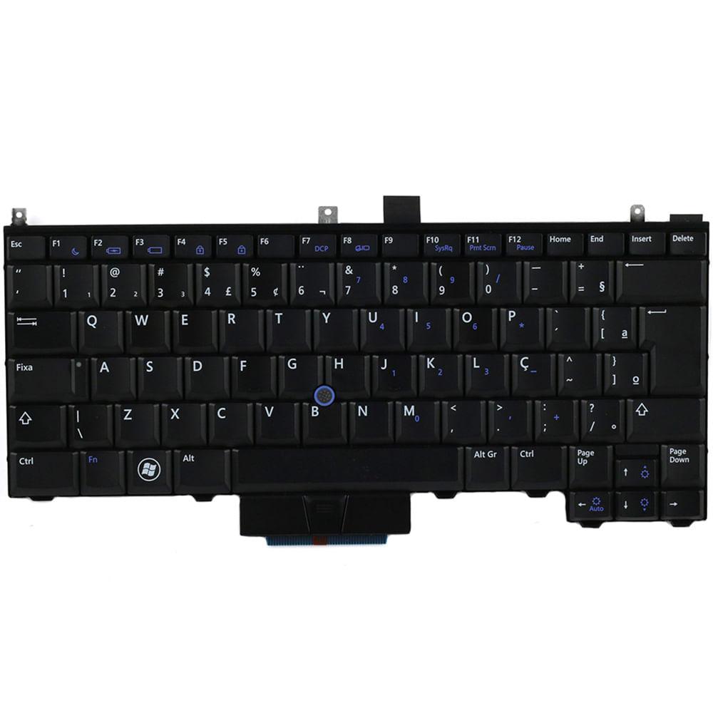 Teclado-para-Notebook-Dell-4Y10V-1