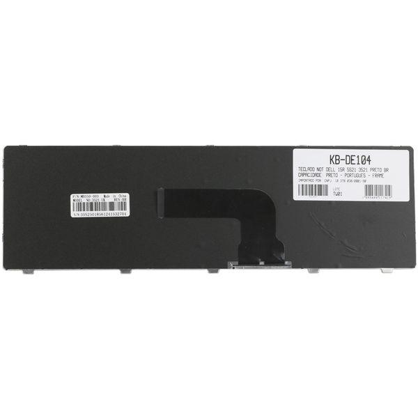 Teclado-para-Notebook-Dell-9D97X-2
