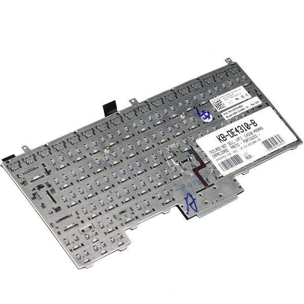 Teclado-para-Notebook-Dell-PK130AW2B16-4