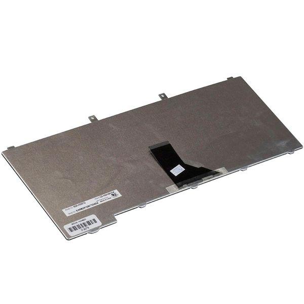 Teclado-para-Notebook-Acer-Aspire-1640-1