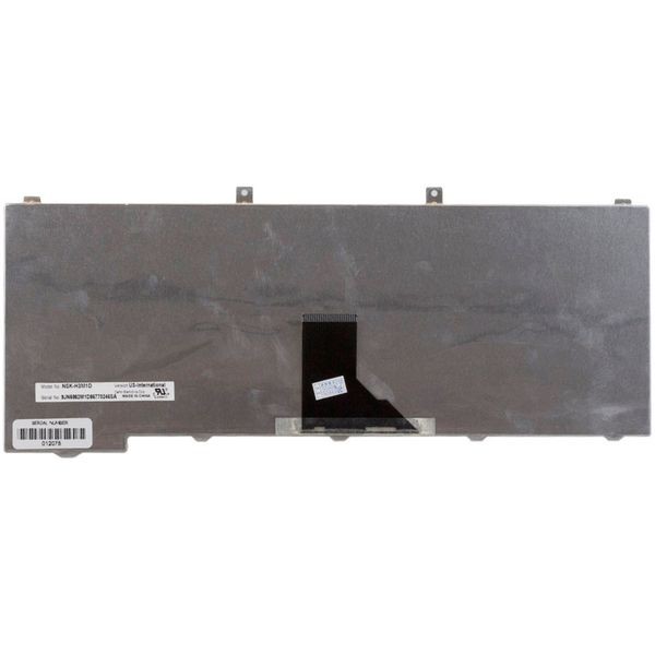 Teclado-para-Notebook-Acer-Aspire-1680-1