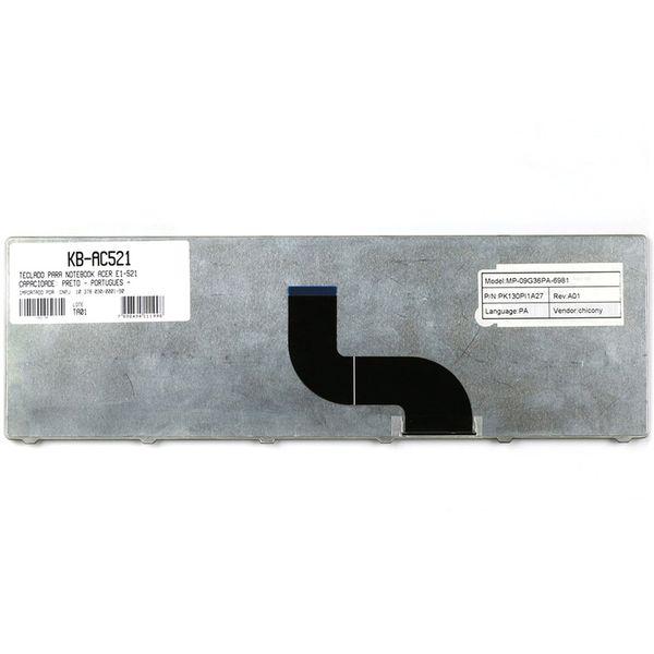Teclado-para-Notebook-Acer-E1-521-Travelmate-5542---15-6-1