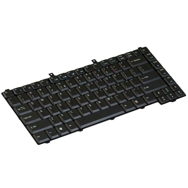Teclado-para-Notebook-Acer-Aspire-3005-1