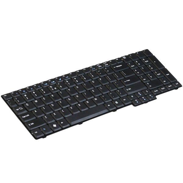 Teclado-para-Notebook-Acer-Aspire-7220-3