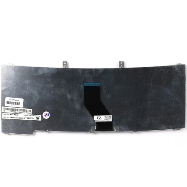 Teclado-para-Notebook-Acer-Extensa-4120-1