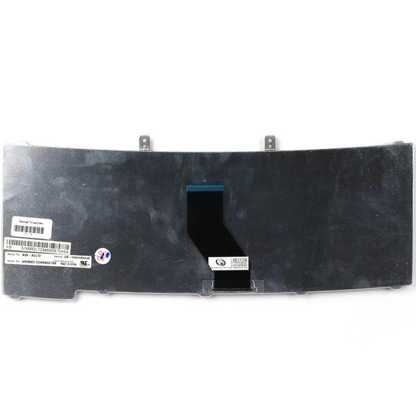 Teclado-para-Notebook-Acer-Extensa-4230-1