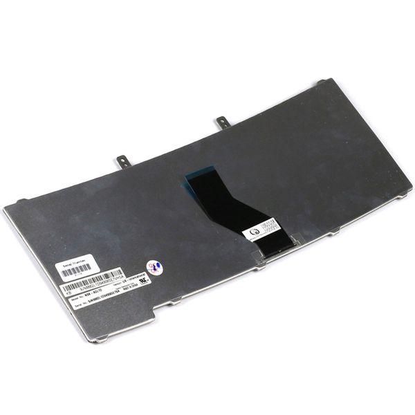 Teclado-para-Notebook-Acer-Extensa-5120-1