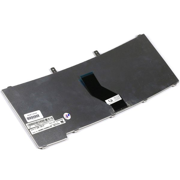 Teclado-para-Notebook-Acer-TravelMate-5310g-1