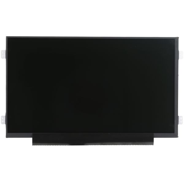 Tela-LCD-para-Notebook-Chi-Mei-N101L6-L01-4