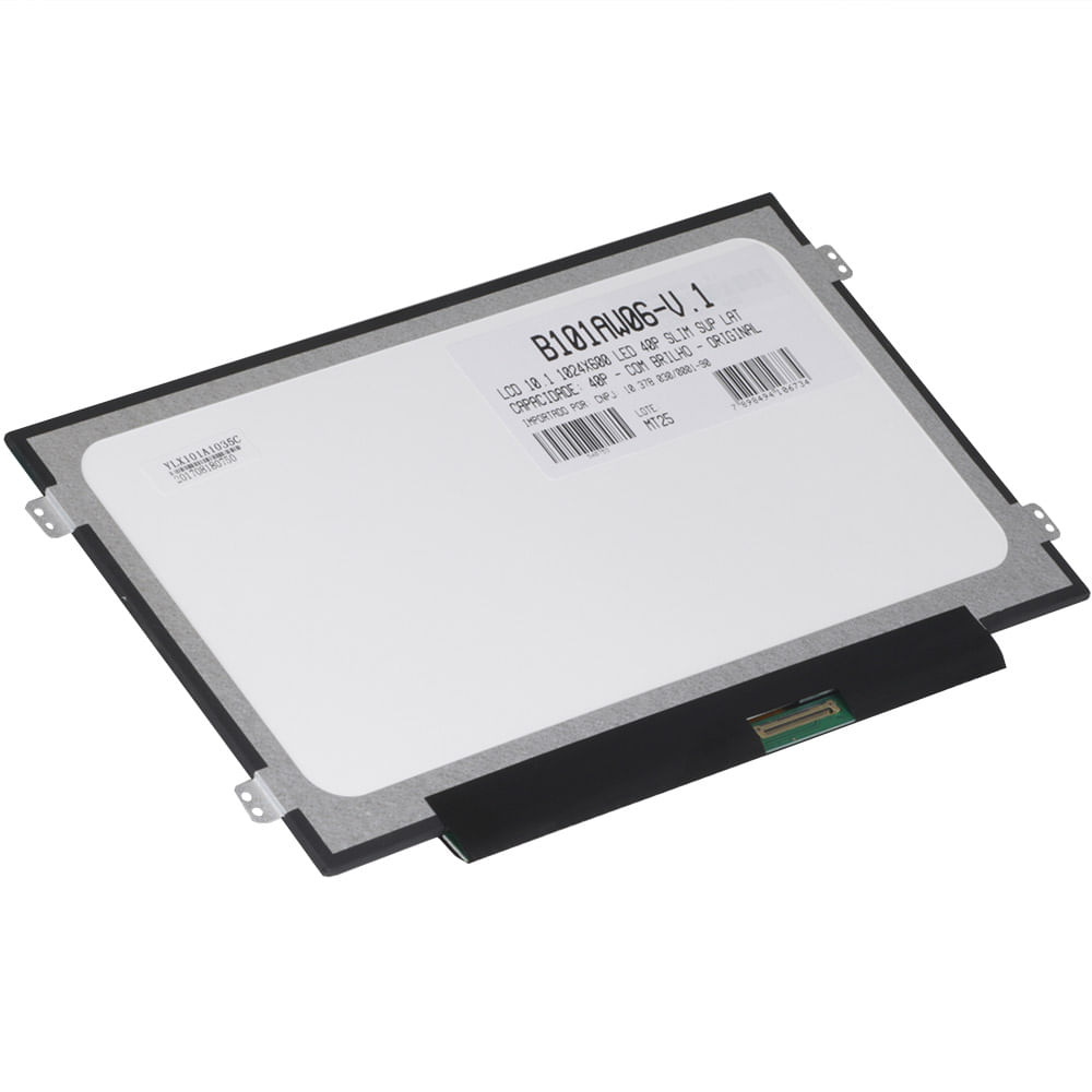 Tela-LCD-para-Notebook-Samsung-LTN101NT05-L01-1