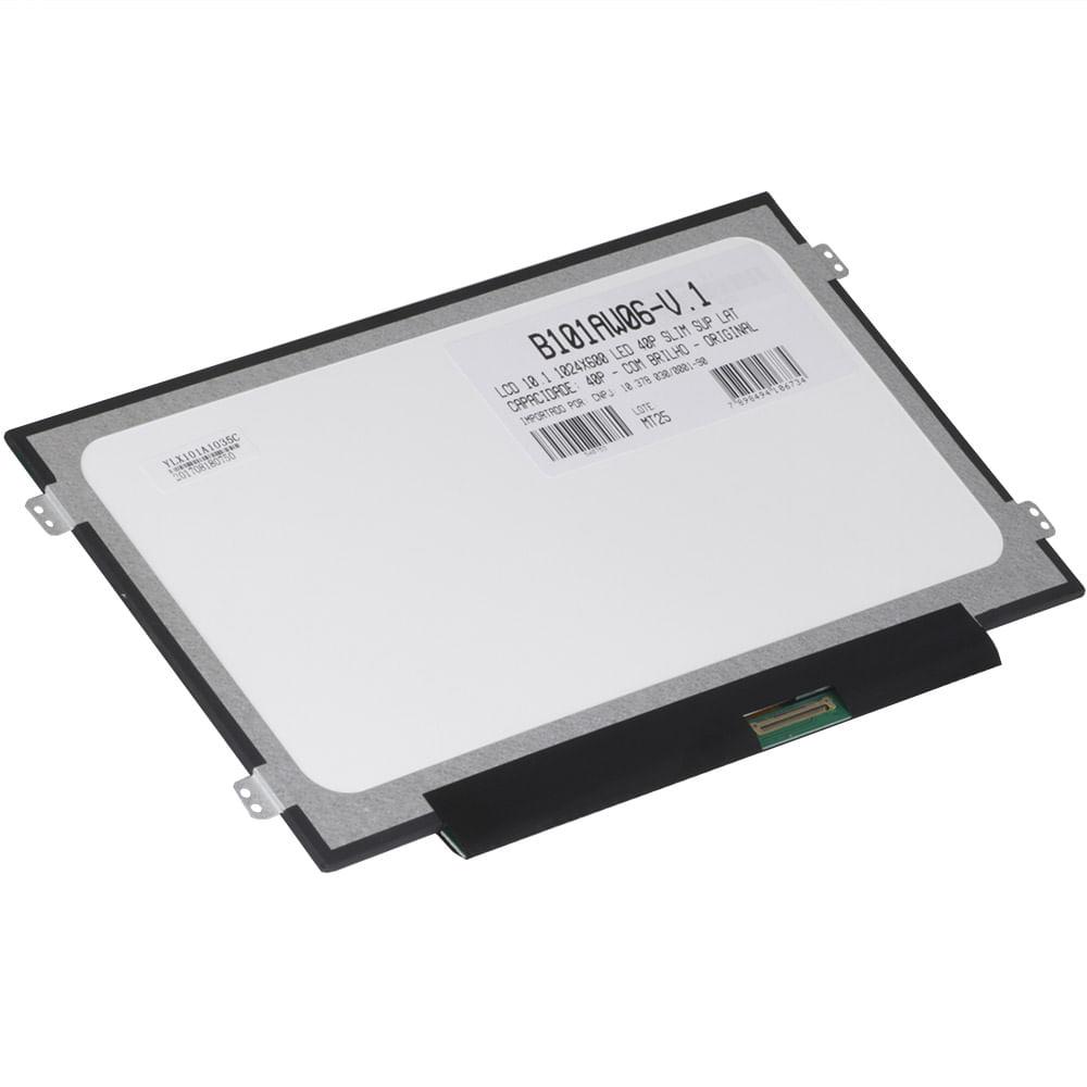 Tela-LCD-para-Notebook-Samsung-NP-NC210-1