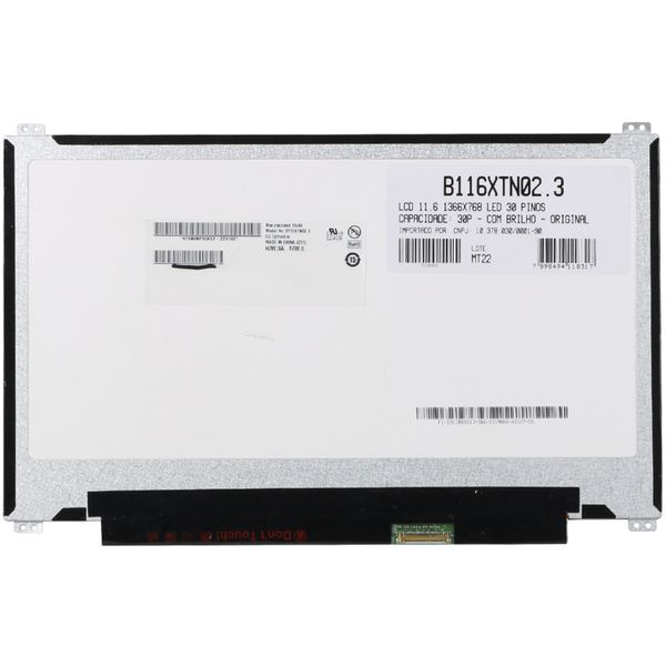 Tela-LCD-para-Notebook-AUO-B116XTN02-3-1