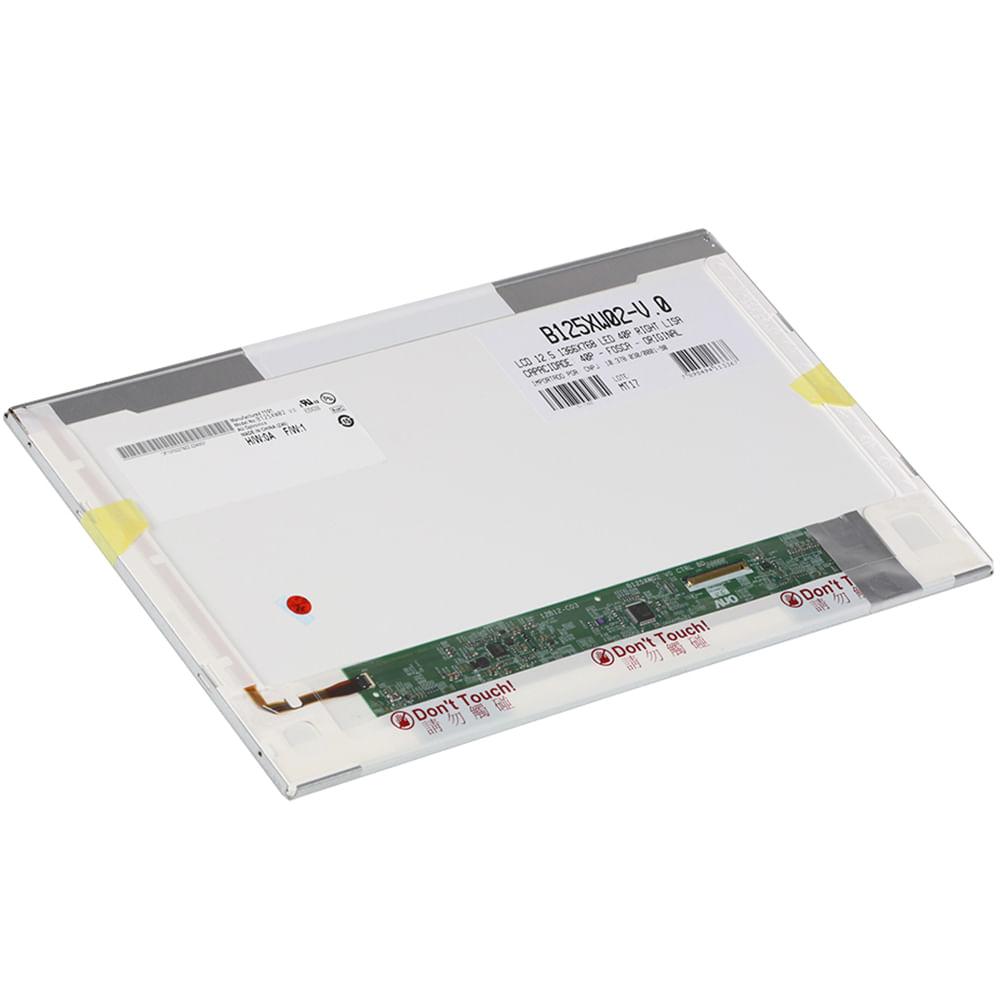 Tela-LCD-para-Notebook-HP-Elitebook-725-G2-1