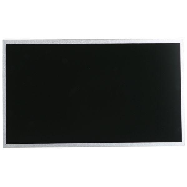 Tela-LCD-para-Notebook-HP-Elitebook-725-G2-4