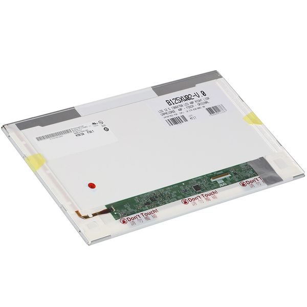 Tela-LCD-para-Notebook-B125XW02-V-0-1