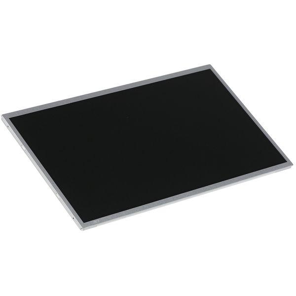 Tela-LCD-para-Notebook-B125XW02-V-0-2