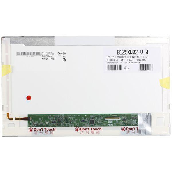 Tela-LCD-para-Notebook-B125XW02-V-0-3