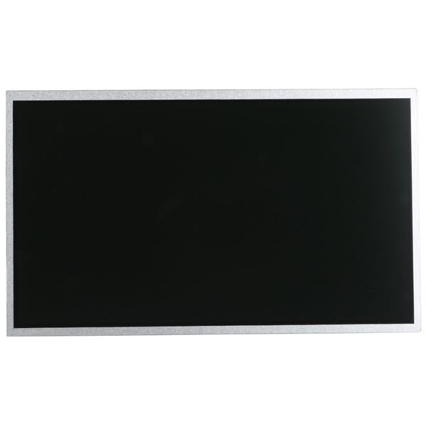 Tela-LCD-para-Notebook-B125XW02-V-0-4