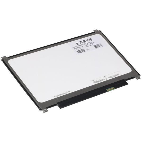 Tela-LCD-para-Notebook-N133BGE-EAB-1