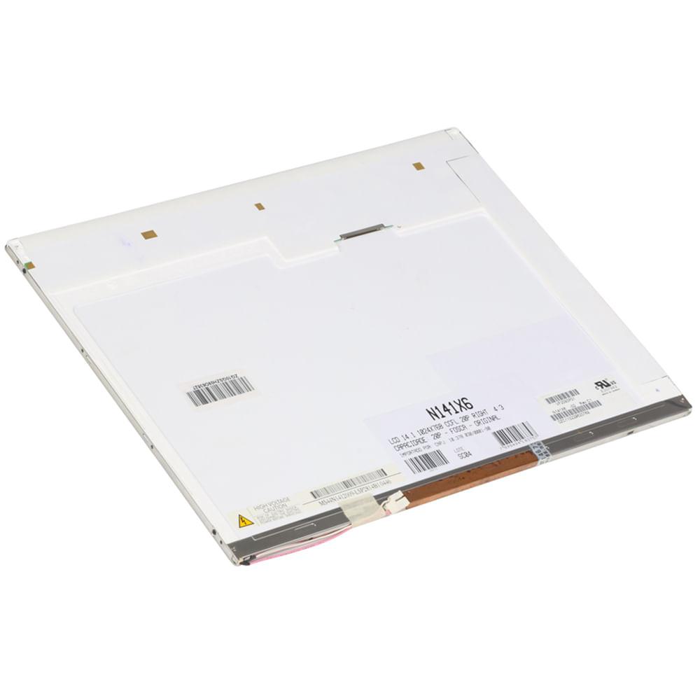 Tela-LCD-para-Notebook-Dell-1164X-1