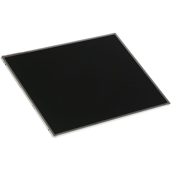 Tela-LCD-para-Notebook-LG-Philips-LP141X5-B1NC-2