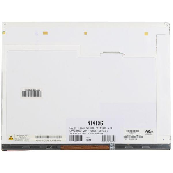 Tela-LCD-para-Notebook-LG-Philips-LP141X5-B1NC-3