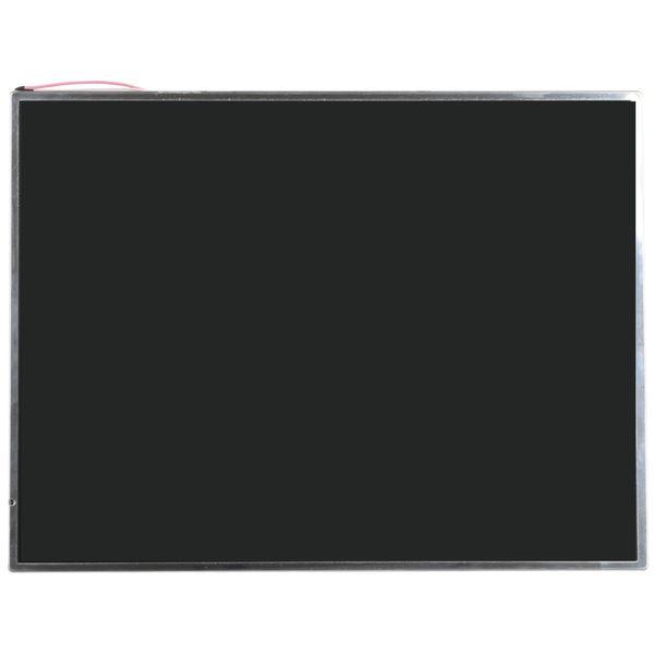Tela-LCD-para-Notebook-LG-Philips-LP141X5-B1NC-4