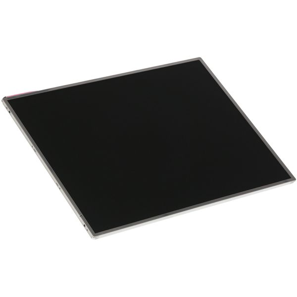Tela-LCD-para-Notebook-Toshiba-Matsushita-LTN141X8-L00-2