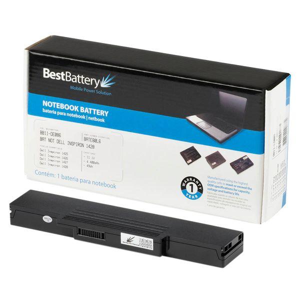 Bateria-para-Notebook-Amazon-AMZ-L51-5