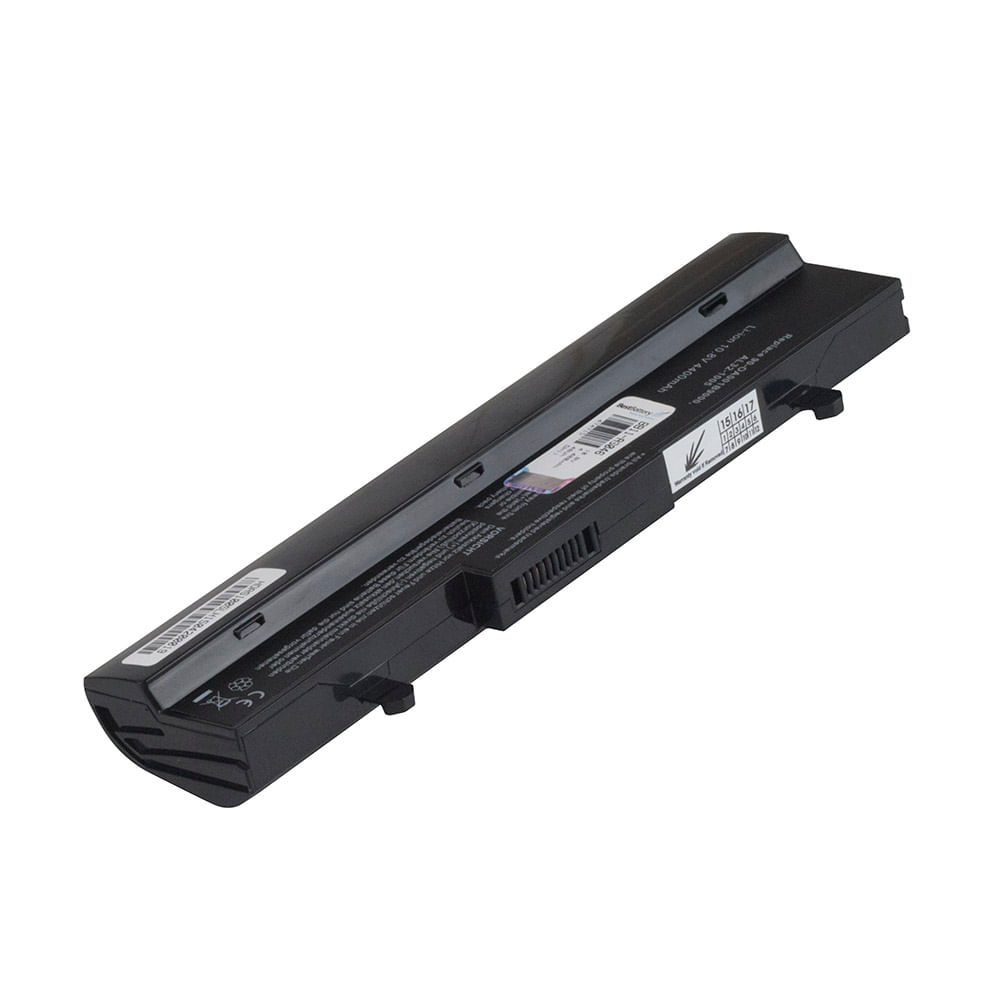 Bateria-para-Notebook-Asus-Eee-Pc-1005hab-01