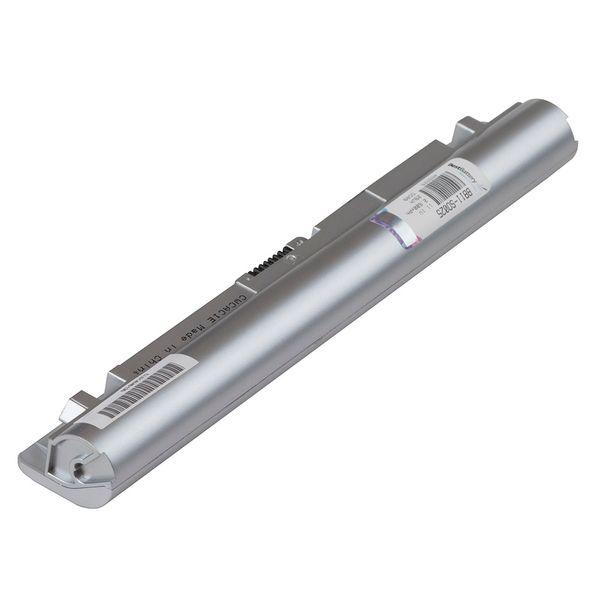 Bateria-para-Notebook-Sony-Vaio-VGP-BPS18A-2