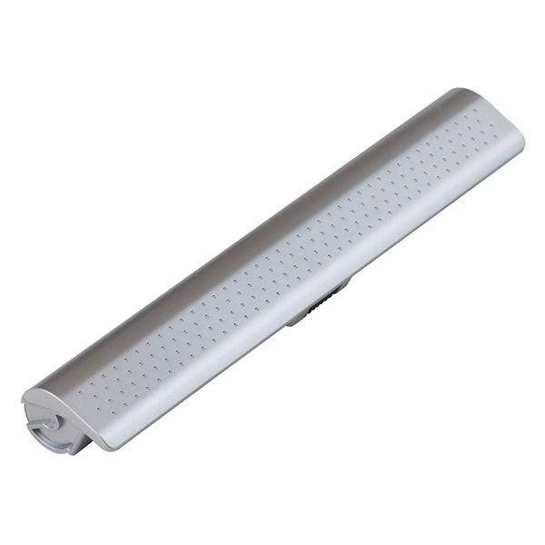 Bateria-para-Notebook-Sony-Vaio-VGP-BPS18A-3