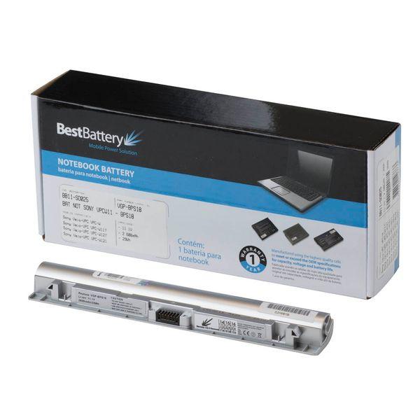 Bateria-para-Notebook-Sony-Vaio-VGP-BPS18A-5