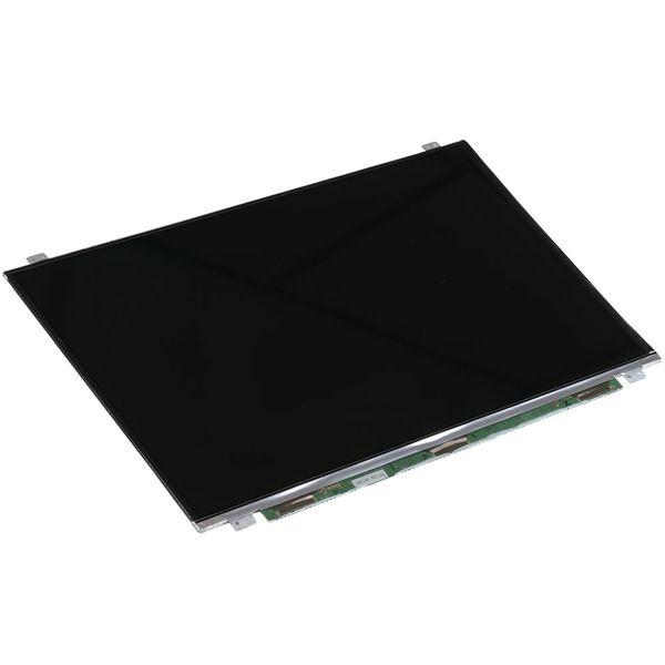 Tela-LCD-para-Notebook-HP-Envy-DV6-7200---15-6-pol-2
