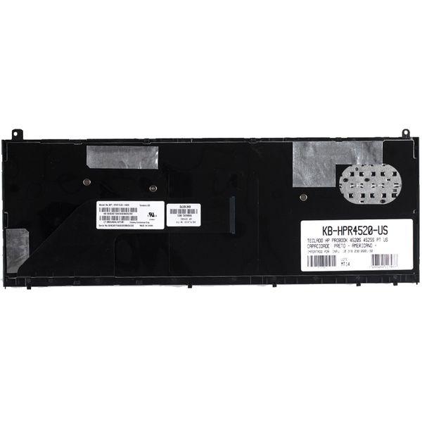 Teclado-para-Notebook-HP-MP-09K13US-4423-2